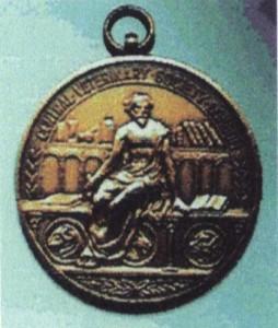 CVS_Victory_Medal